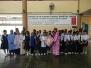 Lawatan drpd Panitia Pendidikan Moral Daerah Pasir Gudang on 26.7.2012