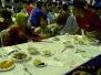 Majlis Berbuka Puasa Anjuran Johor Corp on 9.8.2012