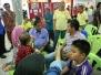 Outreach Program di Segamat on 14.7.2012