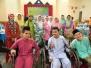 Sambutan Maulidur Rasul on 21.3.2012