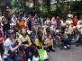 Study Tour - to Mandai Zoo Spore on 28.3.12