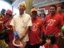 World Laughter Day at KSL Johor Bahru on 6.5.2012
