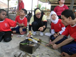 camp-fire-4