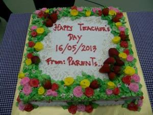 teachers-day-7